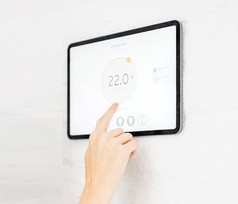 termostato-moderno.jpg